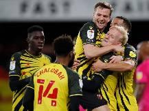 Nhận định, soi kèo Bournemouth vs Watford, 19h30 ngày 27/2