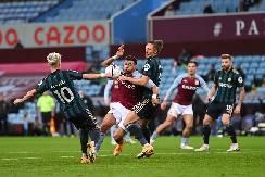 Nhận định, soi kèo Leeds Utd vs Aston Villa, 00h30 28/02