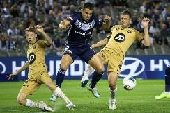 Nhận định, soi kèo Melbourne Victory vs Western United, 15h00 ngày 27/2