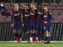 Nhận định, soi kèo Sevilla vs Barcelona, 22h15 ngày 27/2
