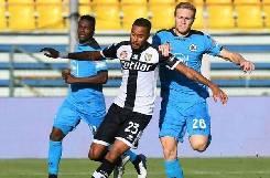 Nhận định, soi kèo Spezia vs Parma, 21h00 27/02