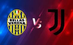 Nhận định, soi kèo Verona vs Juventus, 02h45 28/02