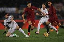 Nhận định, soi kèo AS Roma vs AC Milan, 02h45 01/03