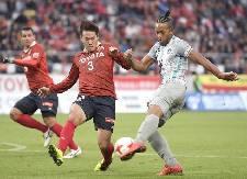 Nhận định, soi kèo Avispa Fukuoka vs Nagoya Grampus, 11h00 ngày 28/2
