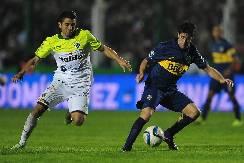 Soi kèo từ sàn châu Á Boca Juniors vs Sarmiento Junin, 07h30 01/3