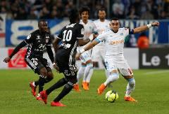 Soi kèo từ sàn châu Á Marseille vs Lyon, 03h00 01/3