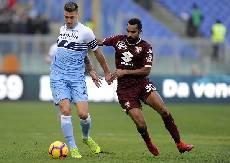 Nhận định, soi kèo Lazio vs Torino, 00h30 03/3