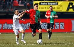 Nhận định, soi kèo NEC Nijmegen vs Den Bosch, 22h30 ngày 2/3