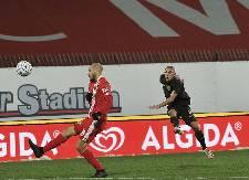 Nhận định, soi kèo Vicenza vs Cremonese, 03h00 03/03