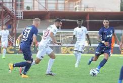 Soi kèo từ sàn châu Á Sivasspor vs Hatayspor, 20h00 03/3