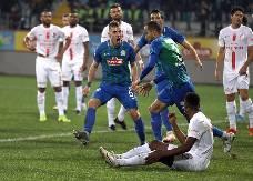 Nhận định, soi kèo Kayserispor vs Rizespor, 23h00 ngày 3/3