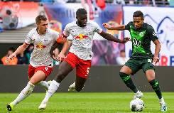 Nhận định, soi kèo RB Leipzig vs Wolfsburg, 02h45 04/03