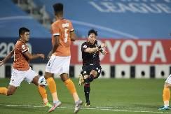Nhận định, soi kèo Chiangrai United vs Chonburi, 18h30 ngày 4/3