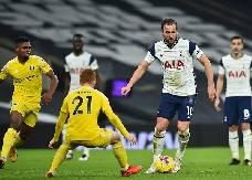 Nhận định, soi kèo Fulham vs Tottenham, 01h00 05/3