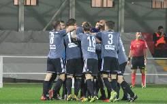 Nhận định, soi kèo Livorno vs Alessandria, 21h00 04/03