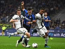 Nhận định, soi kèo Parma vs Inter Milan, 02h45 05/3