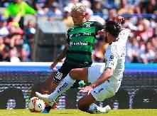 Nhận định, soi kèo Pumas UNAM vs Santos Laguna, 10h00 05/3
