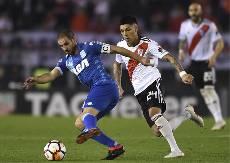 Nhận định, soi kèo Racing Club vs River Plate, 08h10 ngày 5/3