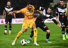 Nhận định, soi kèo Sion vs Lugano, 00h15 05/3