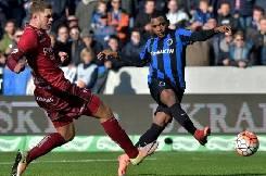 Nhận định, soi kèo Standard Liege vs Club Brugge, 02h45 05/03