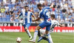 Nhận định, soi kèo Espanyol vs Oviedo, 03h00 06/3