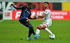 Nhận định, soi kèo Paderborn vs Darmstadt, 0h30 ngày 6/3