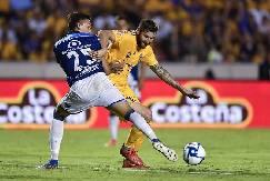 Nhận định, soi kèo Puebla vs Tigres UANL, 10h30 06/03