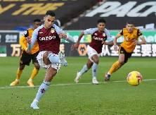 Nhận định, soi kèo Aston Villa vs Wolves, 00h30 07/3