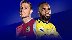 Nhận định, soi kèo Burnley vs Arsenal, 19h30 ngày 6/3
