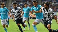 Nhận định, soi kèo Monterrey vs Queretaro, 08h06 ngày 7/3