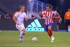 Nhận định, soi kèo Atletico Madrid vs Real Madrid, 22h15 07/03