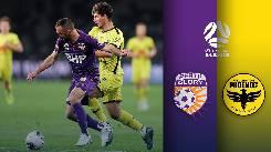 Nhận định, soi kèo Wellington vs Perth Glory, 12h05 ngày 7/3