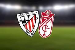 Soi kèo từ sàn châu Á Bilbao vs Granada, 03h00 ngày 08/3