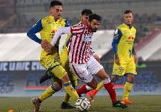 Nhận định, soi kèo Chievo vs Vicenza, 01h00 09/3