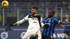 Nhận định, soi kèo Inter Milan vs Atalanta, 02h45 ngày 9/3