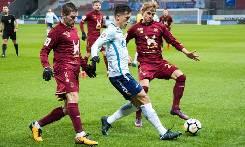 Nhận định, soi kèo Rubin Kazan vs Zenit, 20h30 ngày 8/3
