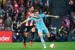 Nhận định, soi kèo Atletico Madrid vs Bilbao, 01h00 11/03