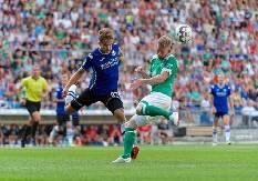 Nhận định, soi kèo Bielefeld vs Bremen, 00h30 11/03
