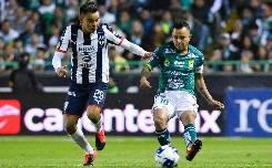 Nhận định, soi kèo Monterrey vs Club Leon, 10h00 11/3