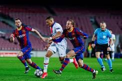 Nhận định, soi kèo PSG vs Barca, 03h00 ngày 11/3