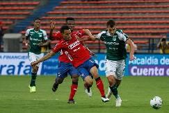 Soi kèo từ sàn châu Á Caracas vs Junior Barranquilla, 07h30 ngày 11/3