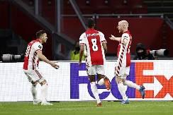 Nhận định, soi kèo Ajax vs Young Boys, 00h55 12/3