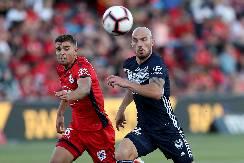 Soi kèo từ sàn châu Á Melbourne Victory vs Adelaide United, 15h10 ngày 13/3