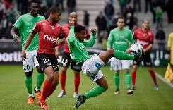 Nhận định, soi kèo Angers vs St Etienne, 19h00 ngày 13/3