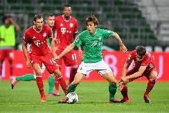 Nhận định, soi kèo Bremen vs Bayern Munich, 21h30 13/3