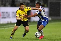 Nhận định, soi kèo Dortmund vs Hertha Berlin, 00h30 14/03