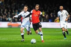 Nhận định, soi kèo Luton Town vs Swansea, 19h15 ngày 13/3
