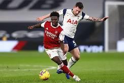 Nhận định, soi kèo Arsenal vs Tottenham, 23h30 14/03