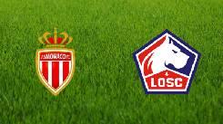Nhận định, soi kèo Monaco vs Lille, 23h05 14/03