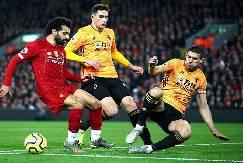 Nhận định, soi kèo Wolves vs Liverpool, 03h00 16/03